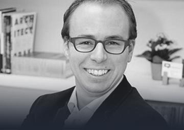 Geert-Jan Kwaspen