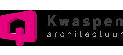 Kwaspen Architectuur